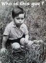 Личный фотоальбом Константина Косарева