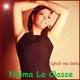 Naima La Classe - Ighali ma bella