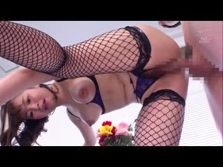 В чулках ASIAN японское порно Big TITS большие сиськи big tits [Трах, all sex, porn, big tits, Milf, инцест, порно blowjob sex