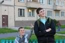 Личный фотоальбом Павла Нескажуева