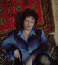 Николаева Евгения