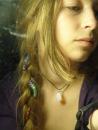 Личный фотоальбом Алисы Говорухиной