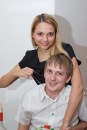 Артем Попов, 33 года, Москва, Россия