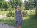 Фотоальбом Татьяны Померанцевой