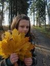 Личный фотоальбом Саши Самосудовой
