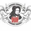 Олоф - Программы и Антивирусы