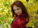Личный фотоальбом Виктории Домбровской