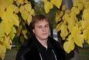 Персональный фотоальбом Дениса Чернорубашкина