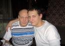 Личный фотоальбом Марка Стригунова