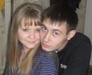 Личный фотоальбом Артёма Смирнова