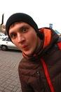 Личный фотоальбом Романа Малахова