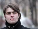 Фотоальбом человека Ивана Купреянова