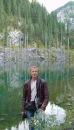 Личный фотоальбом Владимира Тимошевского