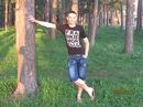 Личный фотоальбом Бориса Кабанова