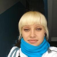 АлександраКолташева