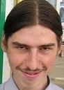 Личный фотоальбом Макса Смирнова