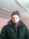 Фотоальбом Михаила Леонова