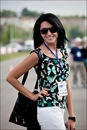 Личный фотоальбом Анны Великановой