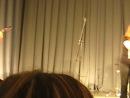 Roxtan Ain't Talkin' 'Bout Love Van Halen Cover Студвесна в ПГИИК 2011