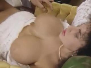 Sarah Louise Young.(Сара Янг)Порно Легенда 90х.