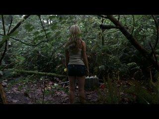 Остров Харпера Harper's Island 2009 2 серия Crackle Хруст