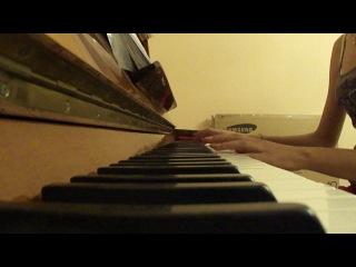 Pachelbel_-_Canon_(Piano)