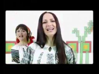 Sdob si Sdub - DJ Василий