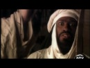 Халид Бин Аль Валид Обнаженный меч Аллаха 19 серия