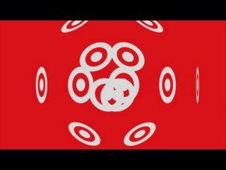 Гельветика реж Gary Hustwit при участии Wim Crouwel Massimo Vignelli Matthew Carter Eric Spiekermann Stefan Sagmeister 2007