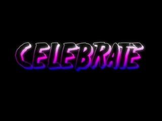 Sohight Celebrate