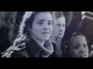 Ron/hermione don`t let me stop you