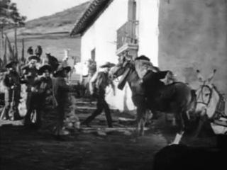 Хуарес 1939