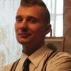 Личная фотография Евгения Кобзаря ВКонтакте
