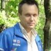 Sergey Vergun