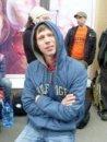 Личный фотоальбом Dmitry Khorin
