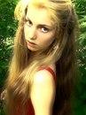 Фотоальбом человека Лизы Леонидовой