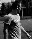 Личный фотоальбом Веталя Антонова