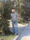 Швец Вадим | Одесса | 22