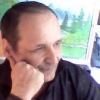 Vladimir Ploschadnov