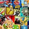 iGamebox.ru - cкачать игры для iPhone и iPad