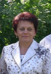 Пугачева Лидия