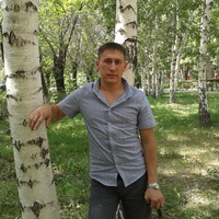 РамильМерзабеков