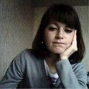 Личный фотоальбом Сонечки Колесниковой