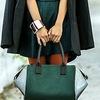 Женские сумки, мужские сумки — CUSCO