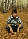 Фотоальбом Антона Кочекова