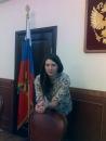Фотоальбом Иры Шубиной