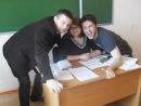 Личный фотоальбом Игоря Настобурского