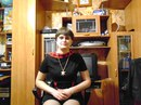 фото из альбома Любови Щегловской №16