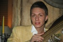 Персональный фотоальбом Олега Филиппова