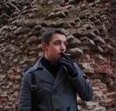 Игорь Немцев, 33 года, Санкт-Петербург, Россия
